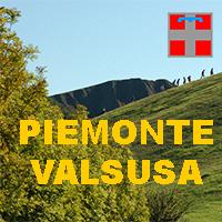 PIEMONTE.VALSUSA