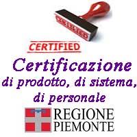 Piemonte.Certificazione.di.Prodottodi.sistema.di.personale