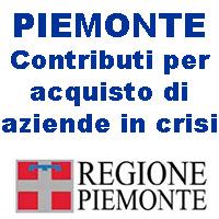 Piemonte.aziende.in.crisi