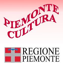 Piemonte.cultura