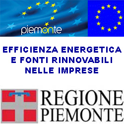 Piemonte.efficienza.energetica.fonti.rinnovabili.imprese