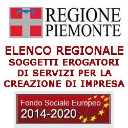 Piemonte.elenco.soggetti.erogatori.servizi.creazione.impresa
