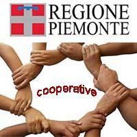 cooperative.lr