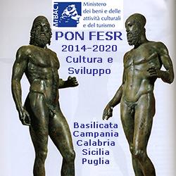 PON.FESR.CULTURA