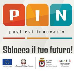 PIN.pugliesi.innovativi.250