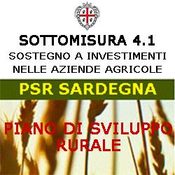 SARDEGNA.PSR.MISURA.4.1