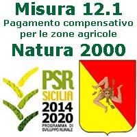 sicilia.psr.12.1Natura.2000