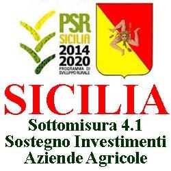 sicilia.psr.sottomisura.4.1