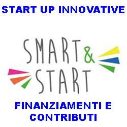SMART.E.START.250