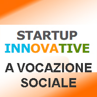 START.UP.INNOVATIVE.VOCAZIONE.SOCIALE