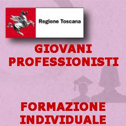 Toscana.formazione.giovani.professionisti