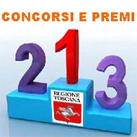 Toscana Concorsi.Premi