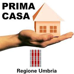 UMBRIA.PRIMA.CASA
