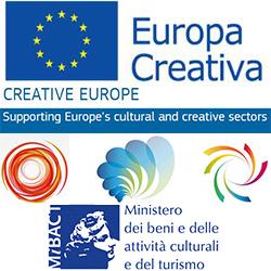 europa.creativa