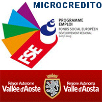 Valle.d.aosta.microcredito