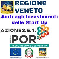 VENETO.investimenti.startup.POR.AZIONE.35.1