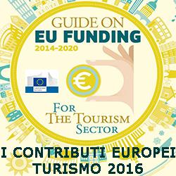 europa.guida.turismo.2016.250