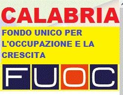 Calabria fuoc.3