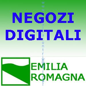 2189f3e07c1e EMILIA ROMAGNA NEGOZI DIGITALI BANDO CONTRIBUTI 2019 PER IL COMMERCIO AL  DETTAGLIO