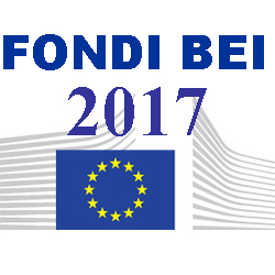 FONDI.BEI.2017