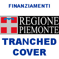 tranched.cover.piemonte 2019