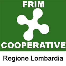 FRIM.COOPERATIVE