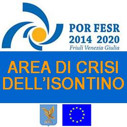 Calendario Pesca Sportiva Fvg 2020.Friuli Venezia Giulia Italia Contributi