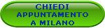 Richiedi un appuntamento a Milano