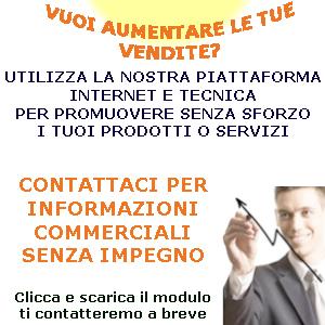 modulo.informazioni.commerciali