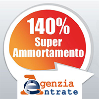 super.ammortamento.140 2016