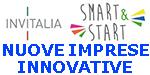 INVITALIA SMART START 150x75