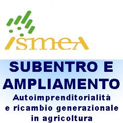 ISMEA.SUBENTRO.E.AMPLIAMENTO.AGRICOLTURA.250