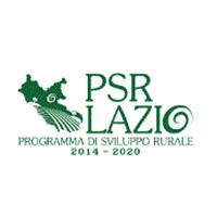 LAZIO.PSR.2020.200