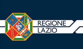 LAZIO.REGIONE
