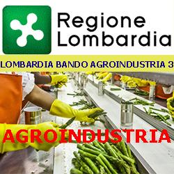 LOMMBARDIA BANDO AGROINDUSTRIA 3