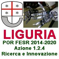 Ligurio.POR.Azione124