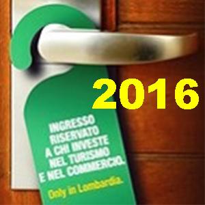 Lombardia concreta 2016