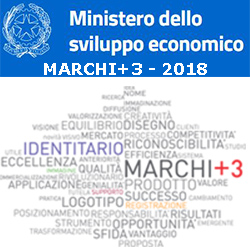 MARCHI3 2018 MISE