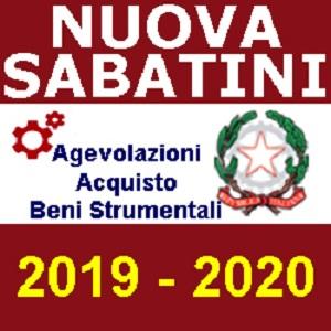 Calendario Pesca Sportiva Fvg 2020.Tutte Le Agevolazioni Finanziarie Per Le Imprese In Friuli