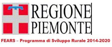Piemonte.Reegione PSR