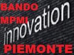 Piemonte.bANDO  MPMI