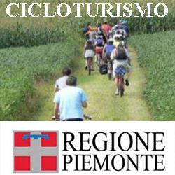Piemonte cicloturismo 3