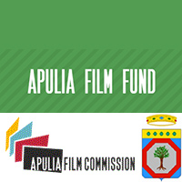 Puglia.Film.Commission