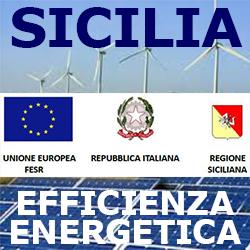 Sicilia - Italia Contributi