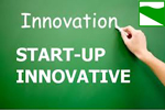 START.UP.INNOVATIVE
