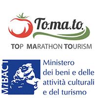 TOMATO.3