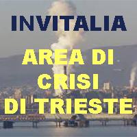 Trieste.AreaDiCrisi.2