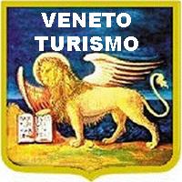 VENETO.TURISMO