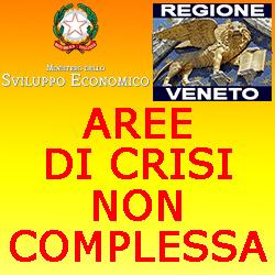 VENETO aiuti per le imprese nellE aree di crisi di Monselice Montagnana San DonA di Piave Portogruaro