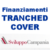 campania.trached.cover